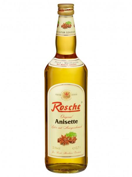 Anisette 0,7 l