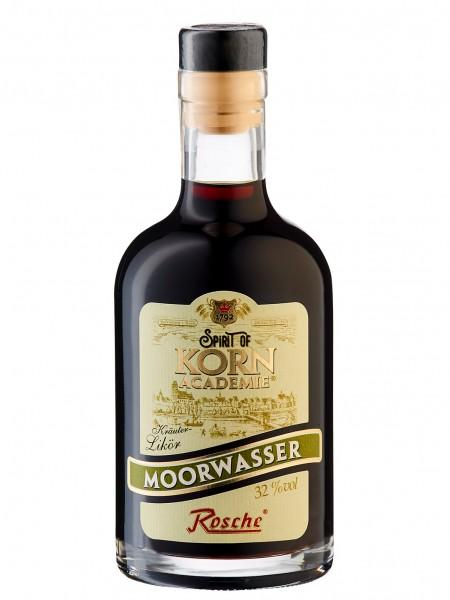 Moorwasser 0,35l