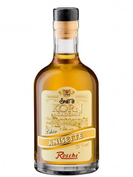 Anisette 0,35 l - 21%
