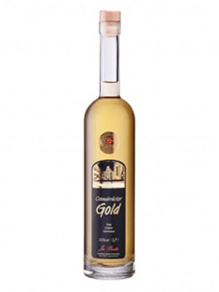 """Osnabrücker """"38 er Gold"""""""